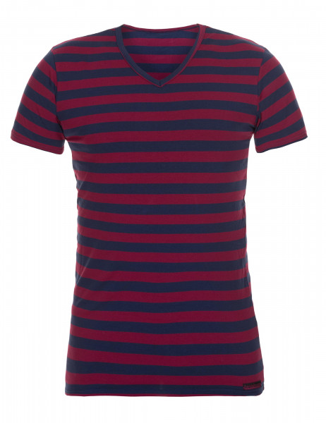 Sailor - V-Shirt