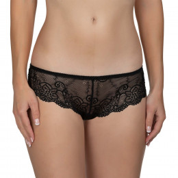 Lacy - Brazilian Brief