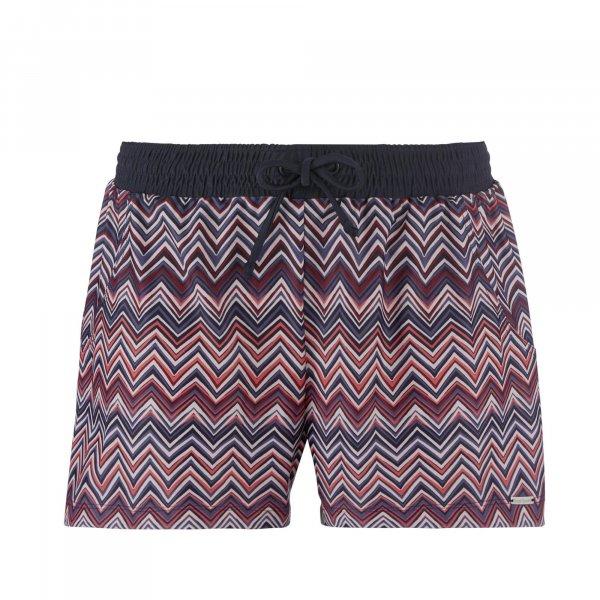 Sulawesi - Swim Shorts