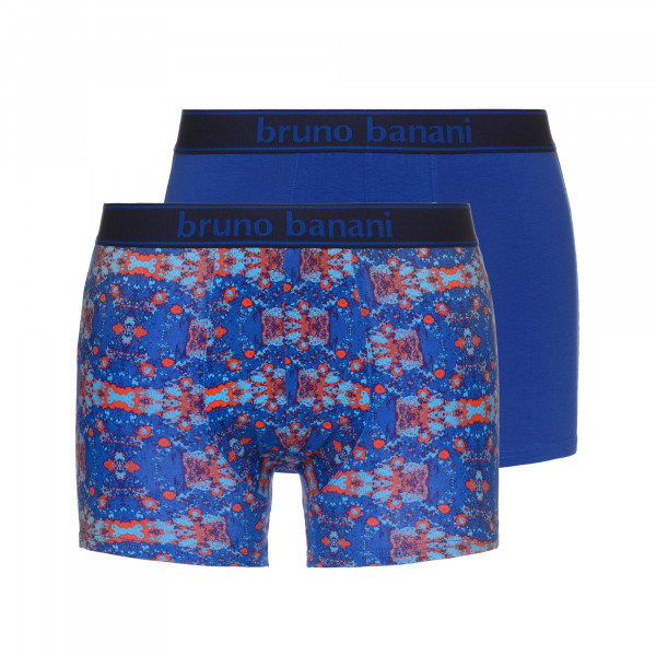 Stained - 2Pack Shorts
