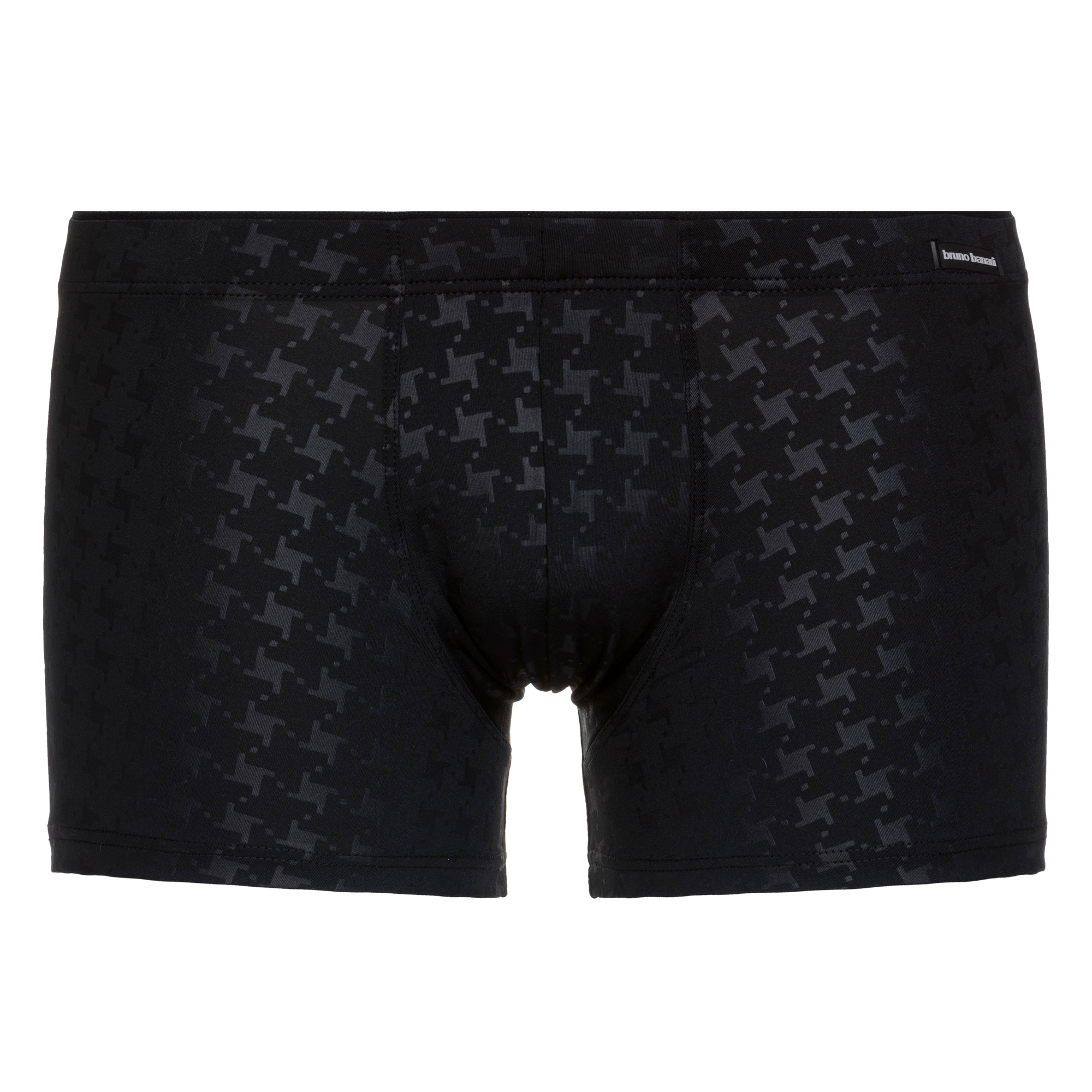 Pictures Online Mens Sportslip Absinth Boxer Briefs Bruno Banani Sale Many Kinds Of Buy Cheap View BdNamK2