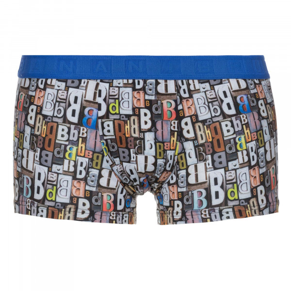 BB Birthday - Hip shorts