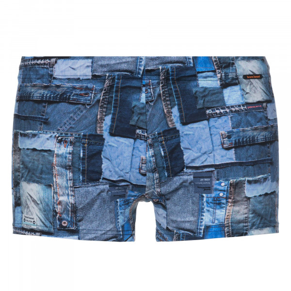 Laboratory - Shorts