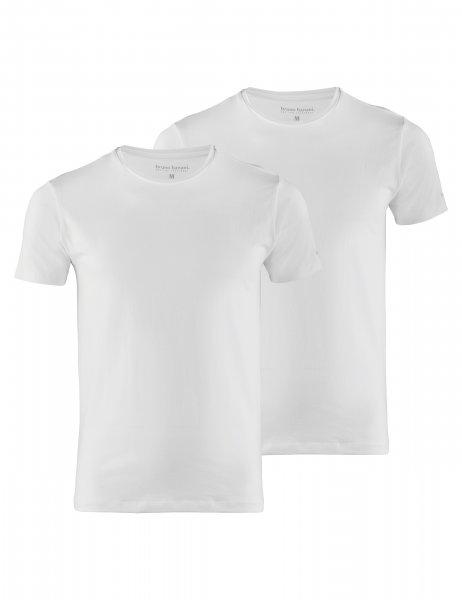 Rail - Shirt 2Pack