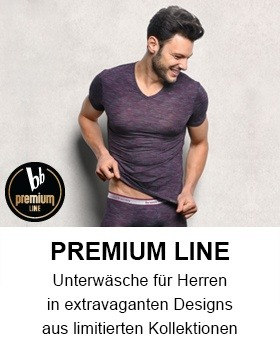 HW2018_Premium_Line