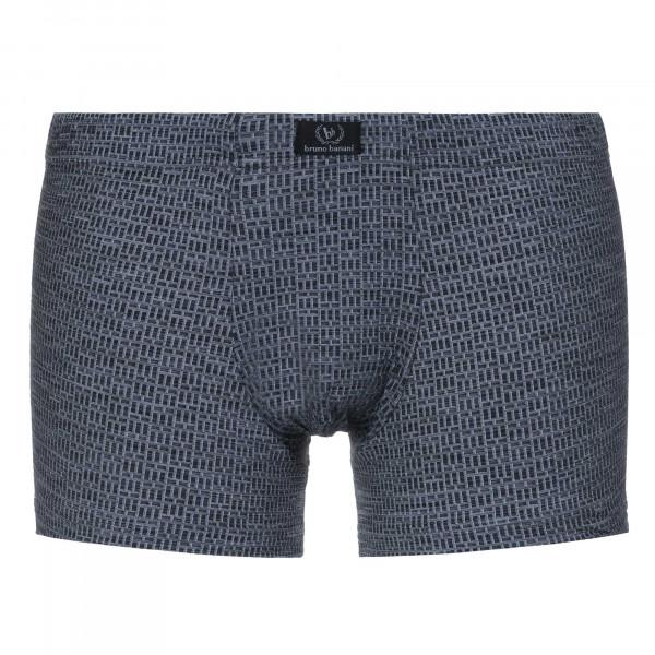 Typecase - Shorts