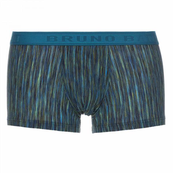 Coal - Hip Shorts