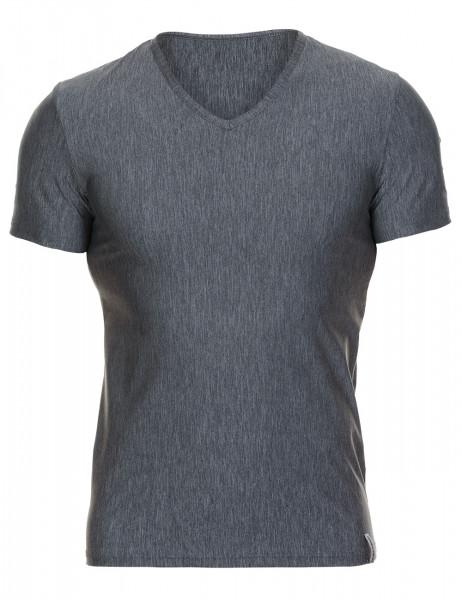 Amazement - V-neck shirt