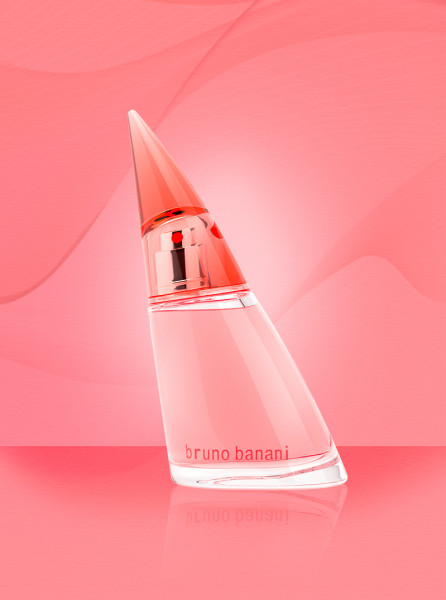Absolute Woman - EdP Natural Spray