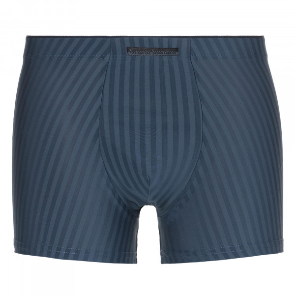 Tropical Paradise - Shorts