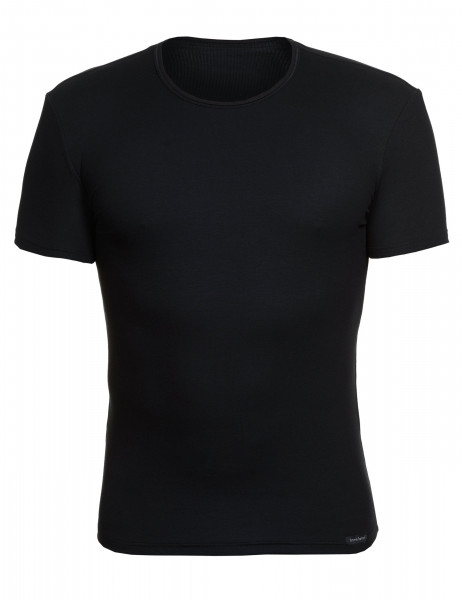 Basic Perfect Line - Shirt
