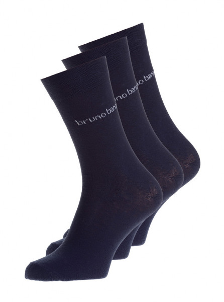 Business socks - 3Pack